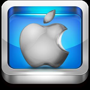 iPhone 5 Ringtones