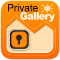 Private Gallery: Full version