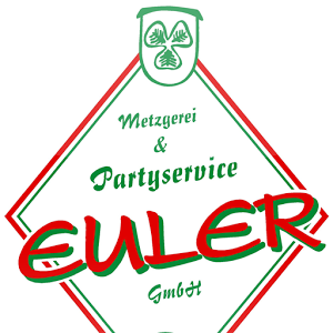 Partyservice Euler Gmbh euler