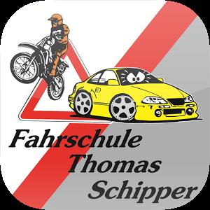 Fahrschule Schipper GbR
