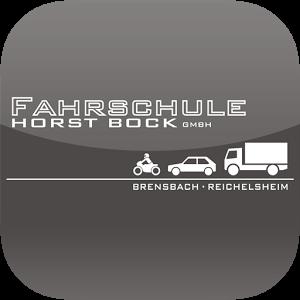 Fahrschule Horst Bock GmbH