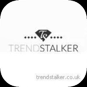 Trendstalker