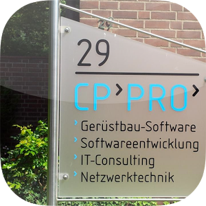 CP-Pro Software software