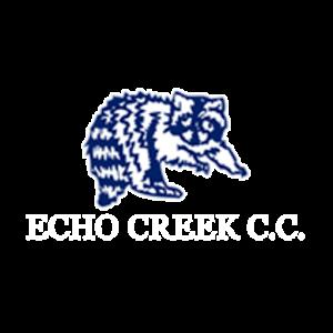 Echo Creek CC