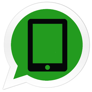 Como Poner WhatsApp en Tablet