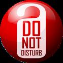 """Do Not Disturb"" (free)"