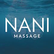 NANI Massage