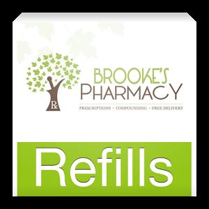 Brooke`s Pharmacy