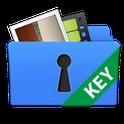 Gallery Vault Pro Key