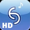 EC music dictionary HD (CHT)