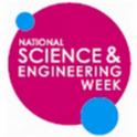 Science/Engineering Quiz science quiz bee