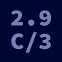 29C3 Schedule
