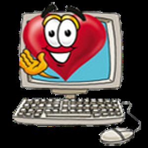 NR Blood Pressure Diary