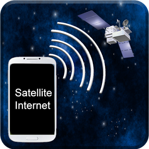 Satellite Internet satellite broadband internet