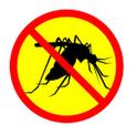 Super Anti Mosquito