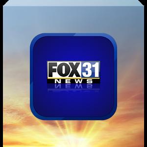 WFXL AM NEWS AND ALARM CLOCK
