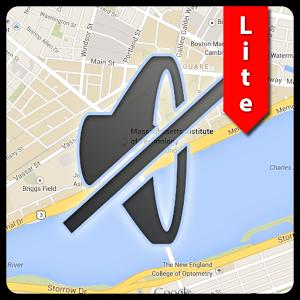 Smart Silence Lite - Location