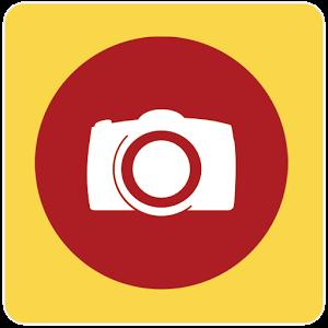 Camera Retrica 360