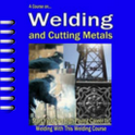 Welding & Cutting Metals filler metals welding