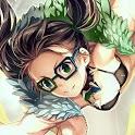 My Manga Reader Pro