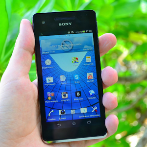 Sony Xperia V Wallpapers sony wallpapers