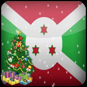 Burundi Xmas Online Radios