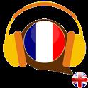 French-English Conversation Pr