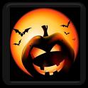 Soundboard Pack: Halloween