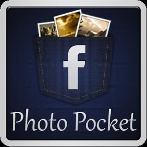 Facebook Photo Pocket facebook globes photo