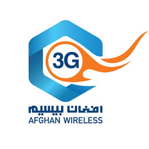 Afghan Wireless afghan router whigs