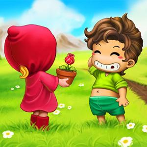 Tai game online cho may nokia 3110c