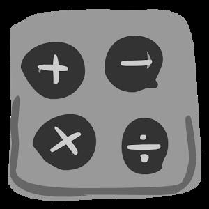 calculator v6