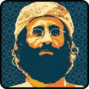 Imam Awlaki imam