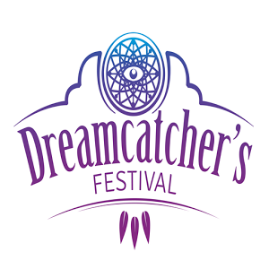 Dreamcatchers Festival