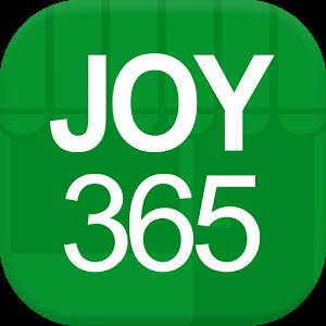 조이365-국내최저가 생필품 도매몰
