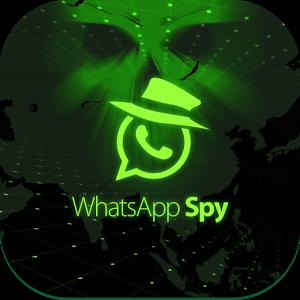 WhatsApp Spy Pro