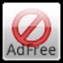 AdFree Android adfree client flashlight