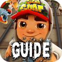 Guides for Subway Surfers