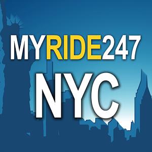 MyRide247