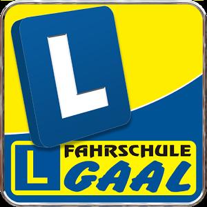 Fahrschule Gaal