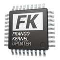 franco.Kernel for Galaxy Note