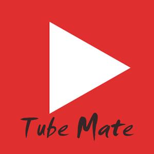tube mate2.2 5m