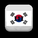 Korean 3 korean