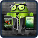 Android Screen Master