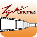 TGV Cinemas Showtimes carmike cinemas showtimes