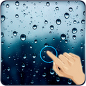 Magic Ripple : iPhone 4S LWP