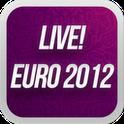 Live! Euro 2012