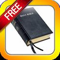 Bible Verses verses