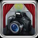 Insta Photo Effects