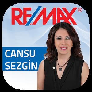 Cansu Sezgin